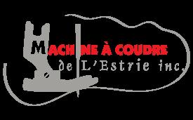 piece machine à coudre
