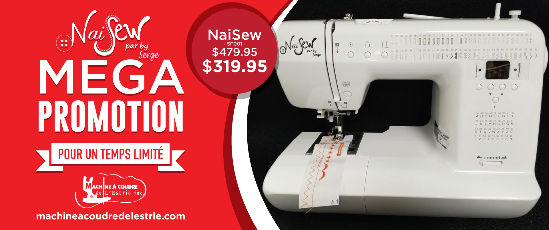 BANNER-PROMO-NAISEW-SF001