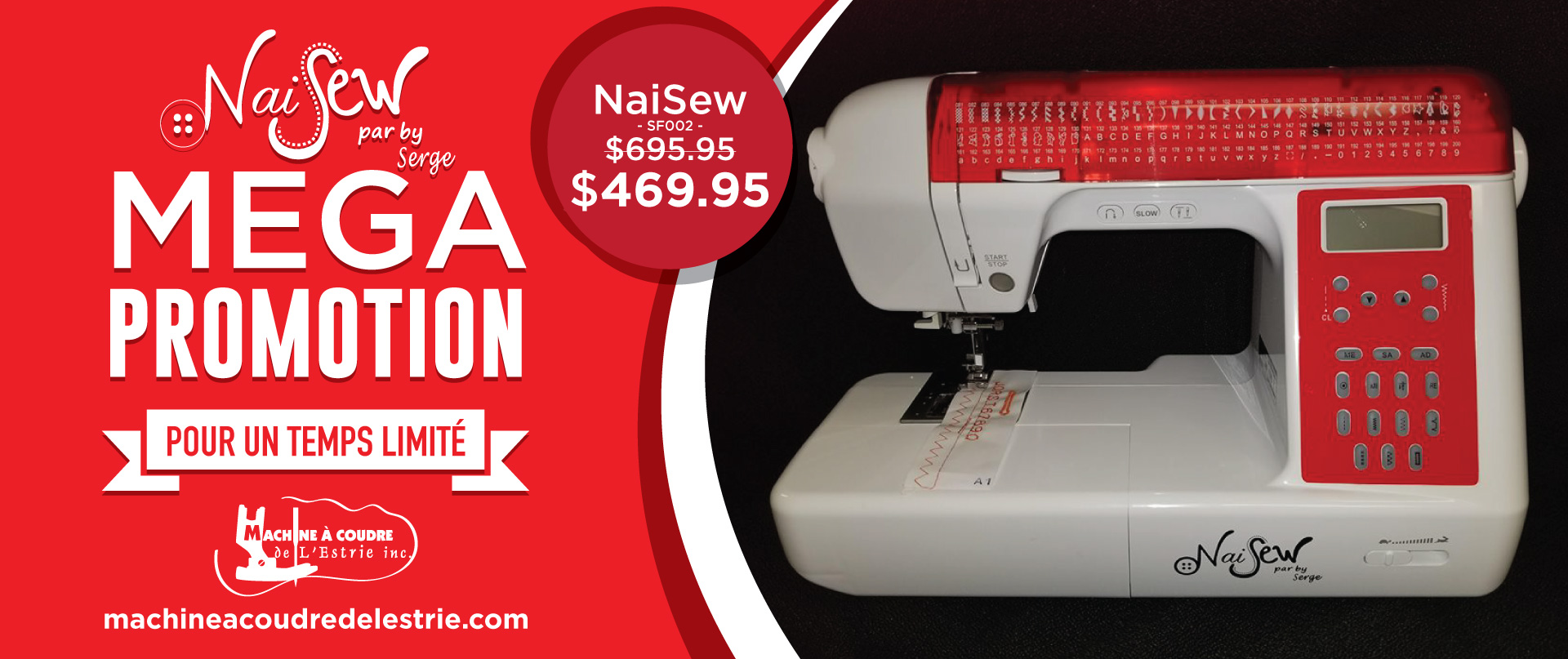 BANNER-PROMO-NAISEW-SF002