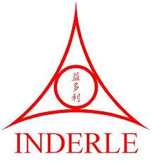 Inderle