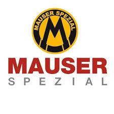 Mauser Special